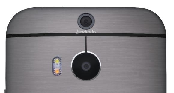 Urmasul lui HTC One se lanseaza in curand. Specificatiile au aparut pe Internet