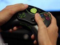 Se pregateste Google de lansarea unei console pentru jocuri video?