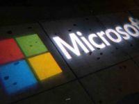 Ce se va intampla cu Office pentru Mac. Mesajul Microsoft