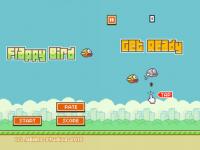Flappy Bird ar putea reveni online. Creatorul jocului a marturisit ca se gandeste la asta