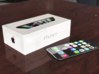 O sa te indragostesti pe loc de el. iPhone 6, asa cum nu ti l-ai imaginat niciodata. VIDEO
