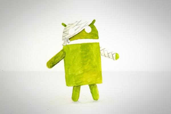 Mai multe telefoane Samsung, in pericol. Datele tale personale pot fi citite si sterse