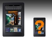 Amazon ar putea lansa un smartphone ieftin anul acesta