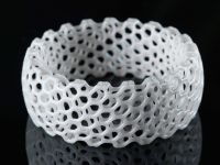 Imprimanta 3D revolutioneaza tehnologia. Cum pot fi tiparite parti ale corpului uman