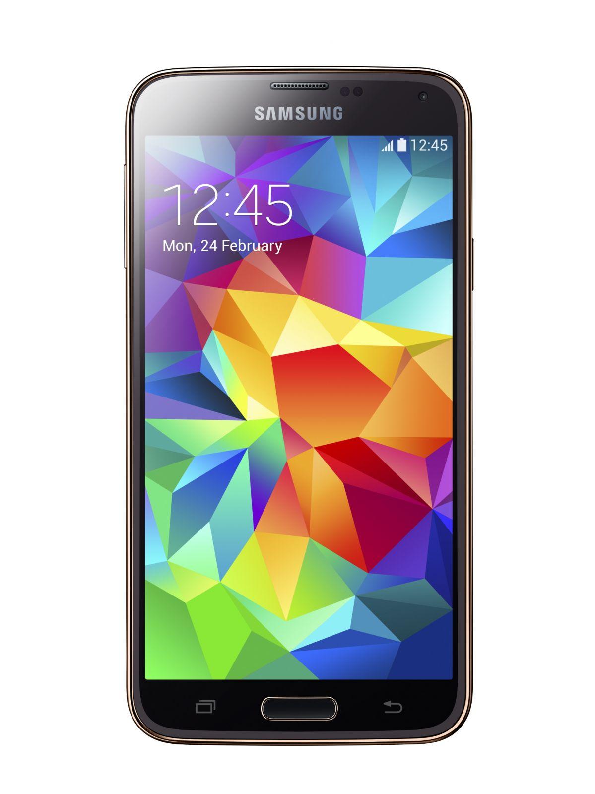 Galaxy S5 e primul telefon care iti permite sa faci HDR preview in timp real, inainte sa faci poza.