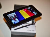 REVIEW ASUS Fonepad FHD 6