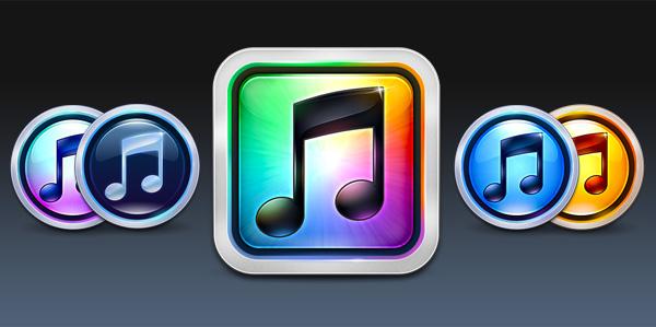 Surpriza celor de la Apple. Ce au descoperit utilizatorii care au intrat pe iTunes