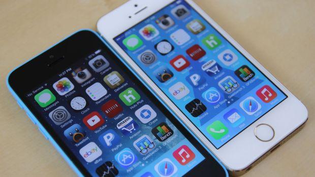 Apple a facut anuntul in urma cu putin timp. Ultimul produs lansat