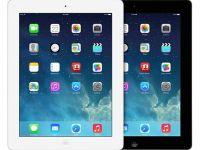 Apple retrage iPad 2 din productie. Anuntul vine dupa lansarea unui iPhone 5c mai ieftin
