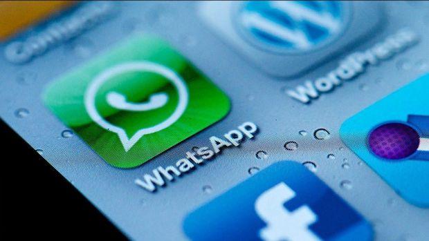 WhatsApp se schimba dupa ce a fost cumparata de Facebook. Cum va arata aplicatia