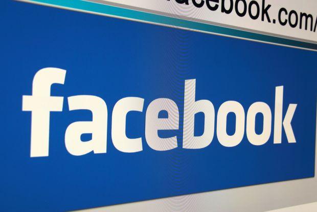 Softul care imbunatateste chatul de la Facebook. Cum pacalesti prietenii ca NU ai citit mesajele de la ei