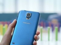 iLikeIT. Hands-on VIDEO review cu cel mai asteptat telefon Android al momentului: Samsung Galaxy S5