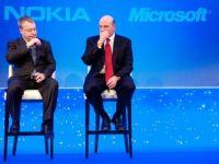 Divizia de smartphone-uri a Nokia intra oficial in curtea Microsoft luna viitoare