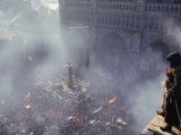 Lansarea jocului Assassin's Creed: Unity a fost confirmata pentru PC, PS4 si Xbox One VIDEO