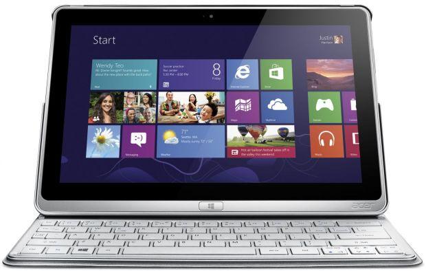 Pregatit sa renunti la XP si sa treci la Windows 8 sau 8.1? Iata cateva laptopuri mai ieftine