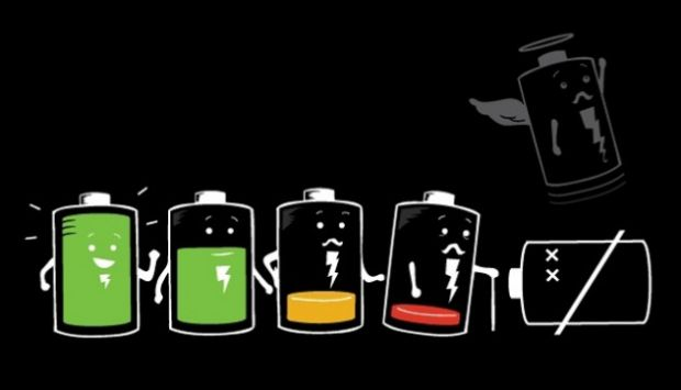 Telefoanele cu cea mai buna baterie. Cum se descurca cele mai dorite modele