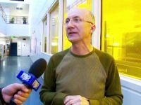 iLikeIT: Ochiul romanesc de la Universitatea Stanford. Interviu cu Ludwig Galambos, romanul care ar putea reda vederea orbilor