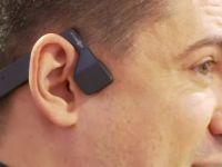 iLikeIT. Vreti sa va folositi smartphone-ul la capacitate maxima? Folositi casti audio  inteligente