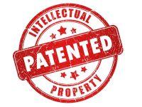De la schita, la succes: cum aratau patentele catorva dintre marile inventii ale omenirii GALERIE FOTO