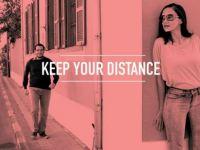 Aplicatia care te ajuta sa eviti fostul partener cand iesi in oras
