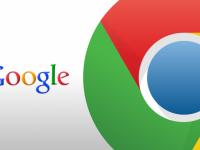 Mareste viteza browserului Chrome pe Android cu o setare simpla