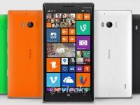Prima imagine neoficiala cu Lumia 930, unul dintre cele mai asteptate modele de la Nokia