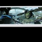 EVOLIO Quattro HD