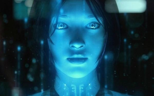 Ea e Cortana, un fel de Siri pentru Windows Phone