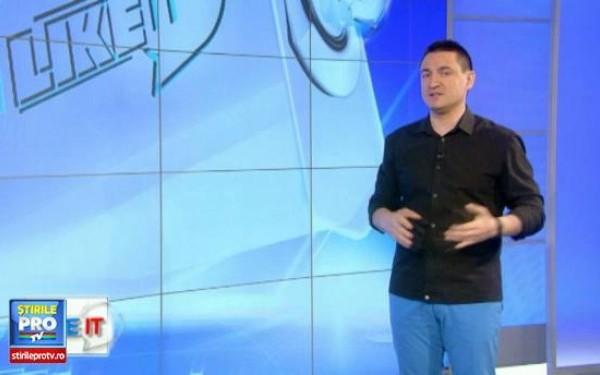 iLikeIT. Zuckerberg a dat 2 miliarde de dolari pe Oculus Rift, ochelarii virtuali. Iata alternativa romaneasca: Viiwok 3Deva
