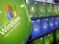 Windows XP a iesit marti la pensie. Microsoft nu mai ofera suport.