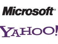 Yahoo si Microsoft vor lansa seriale pentru a lupta cu Amazon, Hulu si Netflix
