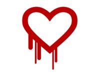 Heartbleed, bugul care afecteaza doua treimi din Internet. Serverele Yahoo si Flickr, expuse