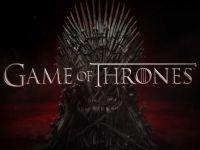 Tronul de fier din serialul  Urzeala tronurilor  ajunge la Bucuresti