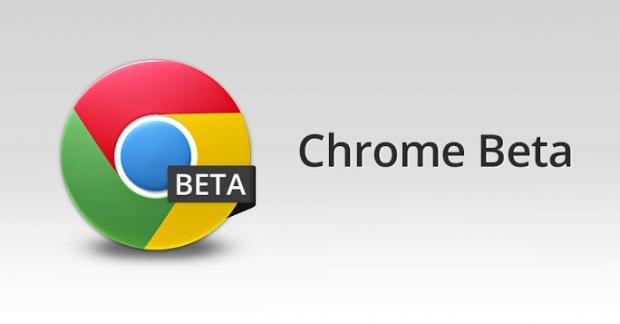 Chrome Beta pentru Android primeste o functie geniala