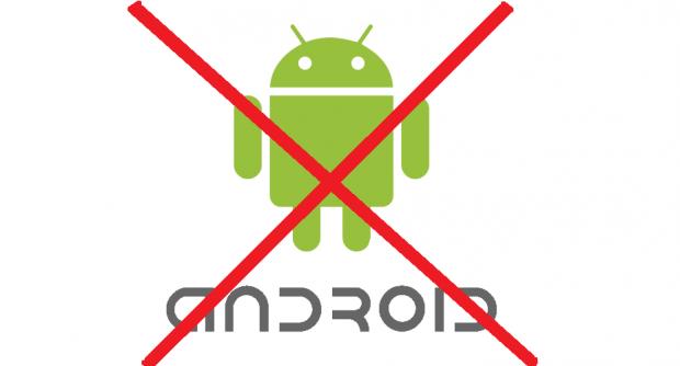 Samsung planuieste sa renunte la Android. Ce sistem de operare va folosi compania