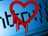 iLikeIT. Criza online de securitate Heartbleed. Demonstratie: ce se poate face cu o parola furata