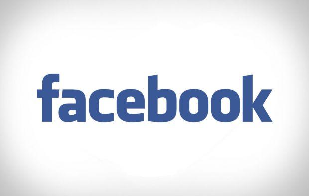 Facebook isi schimba aplicatia de Android. Cum va arata noua versiune