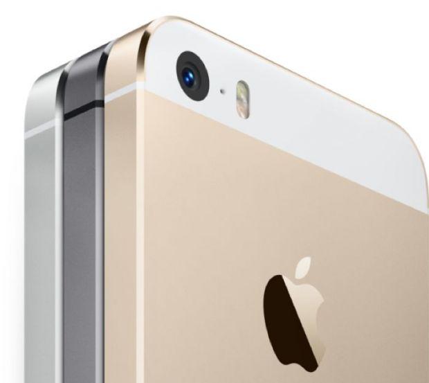 Ce lovitura. Cat de scump va fi noul iPhone 6