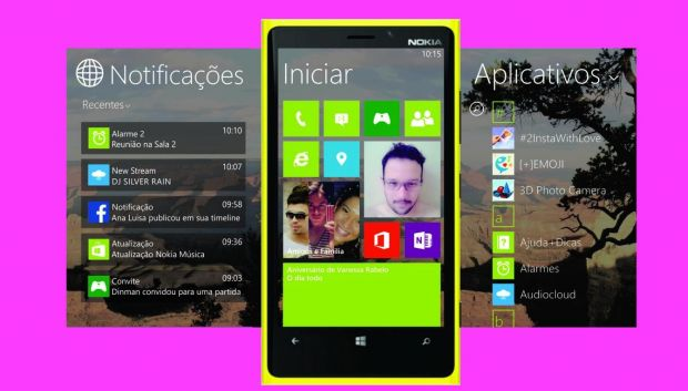 Windows Phone 8.1 poate fi descarcat. Cum il instalezi daca nu esti developer. Primele impresii. VIDEO