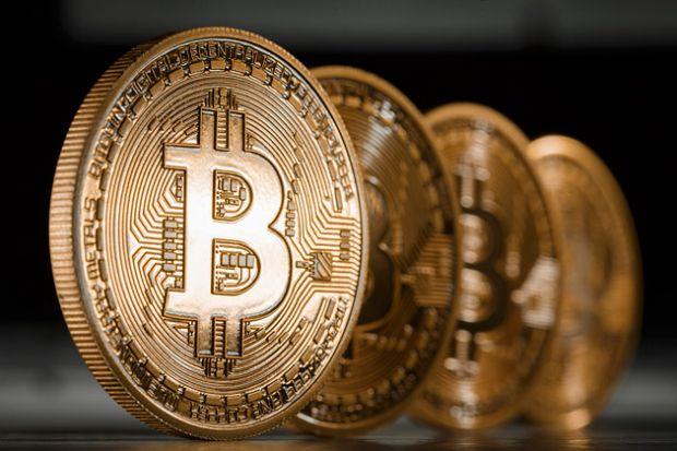 Mitul Bitcoin se prabuseste. Mt. Gox intra in lichidare