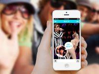 Vrei sa stii cum reactioneaza prietenii la pozele tale? Aplicatia care face totul posibil!