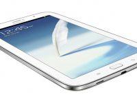 Samsung a dat o noua lovitura. Ce vei avea de acum pe smartphone si tableta