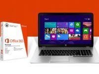 (P) Office 365 Personal. Creeaza si editeaza documente pe toate gadgeturile tale