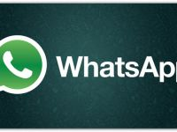 Milioane de utilizatori de WhatsApp pot fi afectati. Un bug te poate pune in pericol