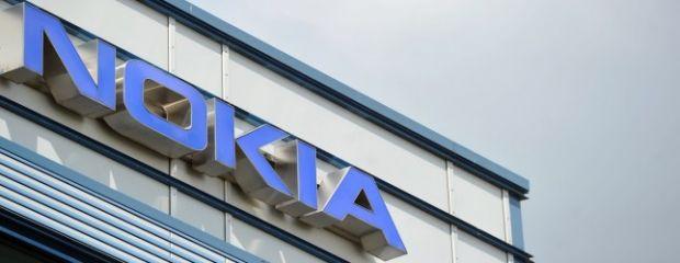 Ce se va intampla cu Nokia dupa preluarea de catre Microsoft?