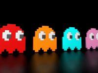 Cele mai tari jocuri retro pentru Android. Imaginile copilariei