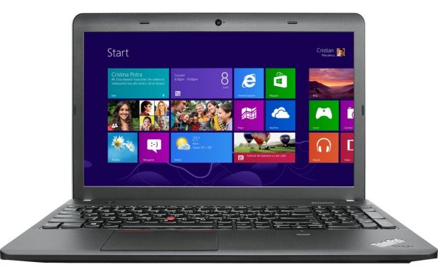 (P) Ce laptop ti se potriveste. Cateva recomandari pentru studenti, gameri si manageri