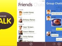 KakaoTalk, aplicatia gratuita care poate bate WhatsApp. 130 de milioane de utilizatori in lumea intreaga o folosesc