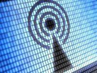Internet mai bun prin Wi-Fi. Toate optimizarile necesare, intr-un video de 5 minute