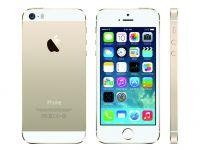 Noua reclama la iPhone 5s.  Esti mai puternic decat crezi . VIDEO